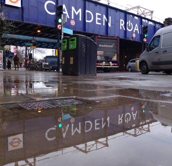 camden-puddlegram