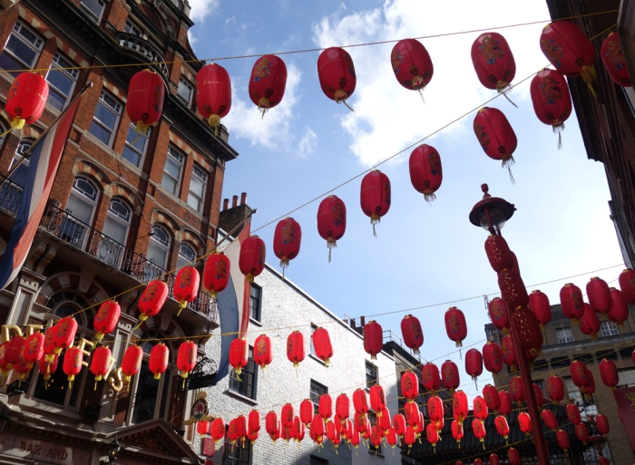 lampignons-chinese-new-year-of-the-dog-london