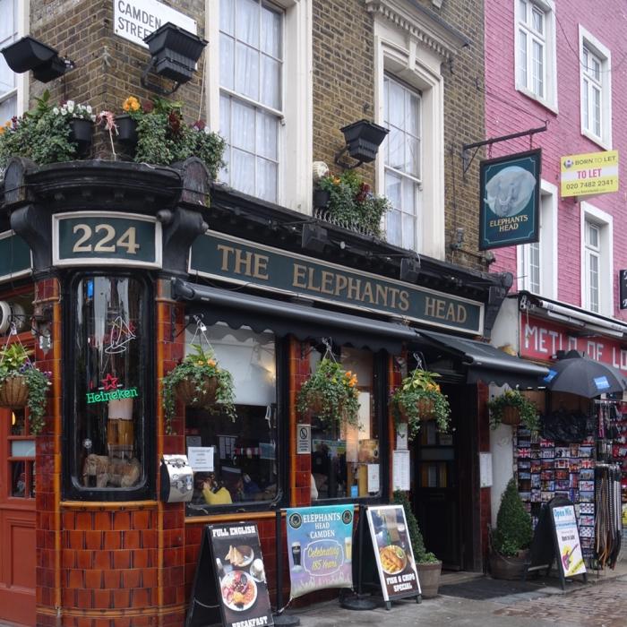 london-camden-pub