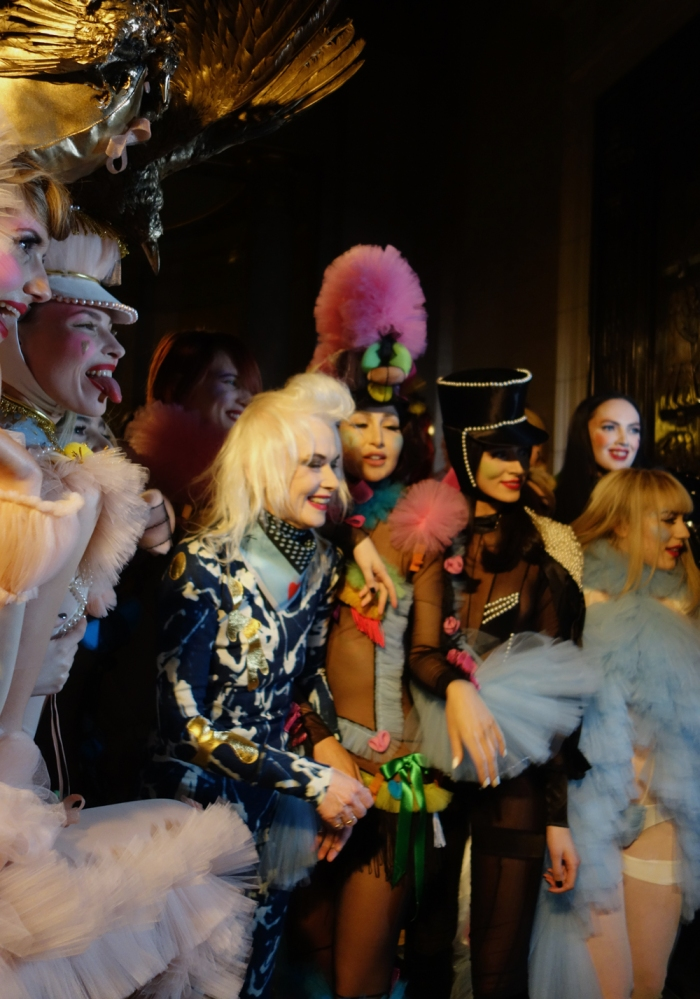 pam-hogg-london-fashion-week-2018-aw
