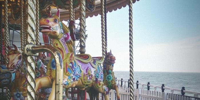 sea-horses-in-brighton