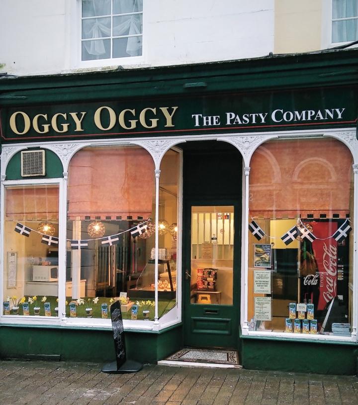 oggy-oggy-oi-oi-oi-pasty-company
