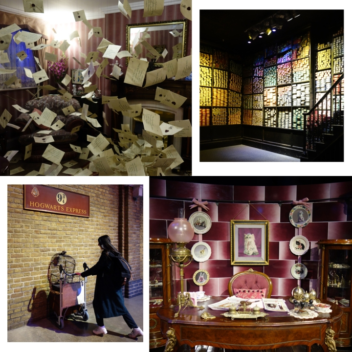 warner-bros-harry-potter-studios-london
